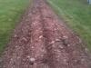 Farm-track-Ravenstonedale-before-crushing-October-2012