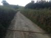 estate-road-powys2