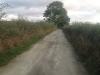 estate-road-powys3