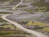 grinton-estate-swaledale-completion3
