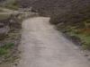 grinton-estate-swaledale-completion4