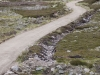 grinton-estate-swaledale-completion5