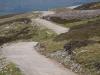 grinton-estate-track