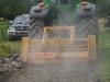 making-trax-219